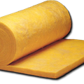 bong thuy tinh glasswool